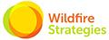 Wildfire Strategies New York City